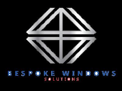 bespoke windows logo
