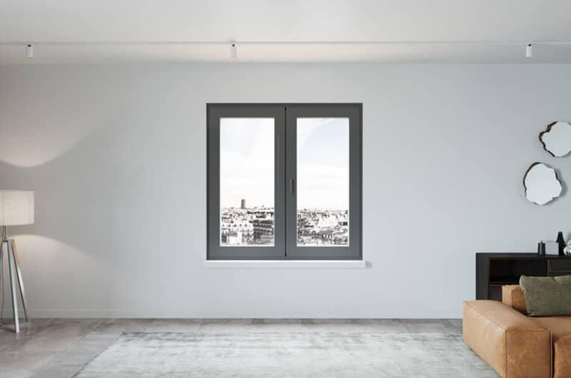 Masterline 8 windows