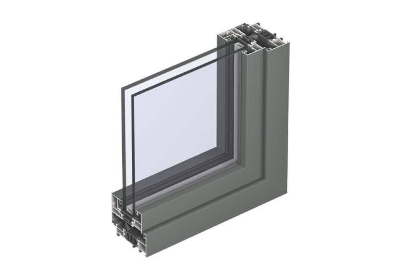slimline 68 windows