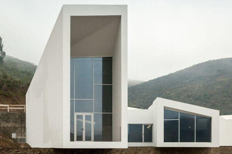 AWS 60 windows